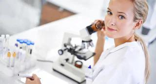Eireifung in der Petrischale: kein Schaden fürs Kind